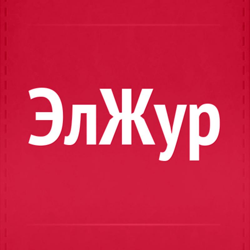 Эл.жур